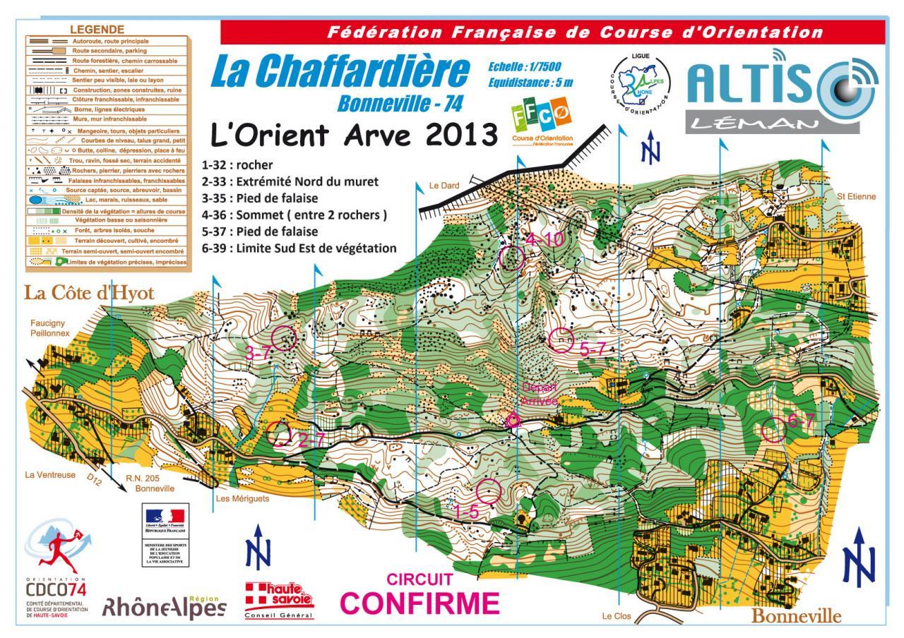 La-Chaffardière-CONFIRME