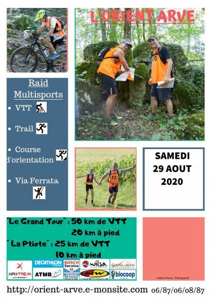 Affiche 2020 page 2