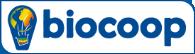 Logo biocoop 1